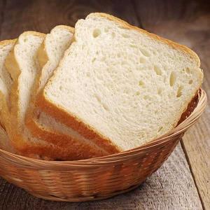 طرز تهیه نان تست ساده خوشمزه و مخصوص به روش بازاری