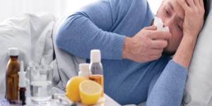 آنتیبادی کرونا تا چه زمانی در بدن باقی میماند؟
