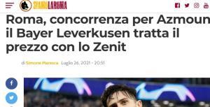توافق ستاره ایرانی با تیم آلمانی