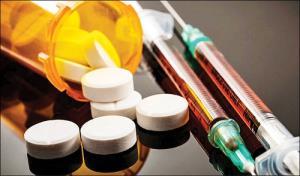بیماران اماس سرگردان در بازار سیاه دارو