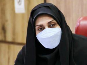 کاهش ساعت کاری ادارات در مناطق گرمسیری استان ایلام