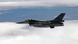ترکیه بار دیگر شمال عراق را بمباران کرد