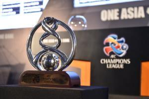 برنامه باشگاه پرسپولیس برای میزبانی لیگ قهرمانان آسیا اعلام شد