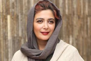 نظر «الهام کردا» درباره لیلا حاتمی، مهناز افشار و ترانه علیدوستی
