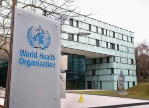 چین: سازمان بهداشت جهانی باید آزمایشگاه ارتش آمریکا را وارسی کند