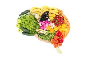 5 خوراکی برای افزایش هوش