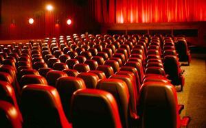 تعداد کل مخاطبان فیلمهای تازهاکران تا به هزار نفر هم نرسید؛ سینما هست ولی کم است!