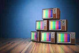 تلویزیون درها را به روی هنرمندان درجه یک باز کند