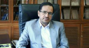 اداره فرهنگ و ارشاد اسلامی در چهارباغ فعال میشود