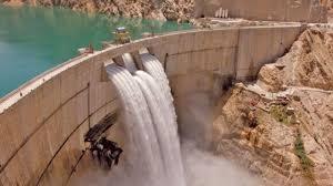 بحران آب خوزستان؛ تراژدی منابع مشترک، از کرخه تا هور