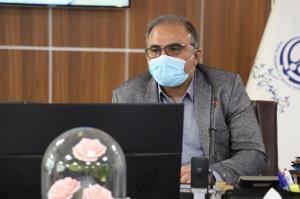 درخواست تعطیل عمومی شیراز توسط رئیس دانشگاه علوم پزشکی