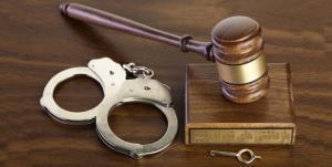رئیس سابق شورای شهر پردیس توسط اطلاعات سپاه دستگیر شد
