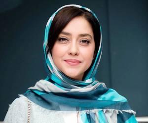 چهره ها/ عکسی جدید از بهاره کیان افشار