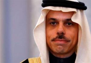 واکنش عربستان سعودی به تحولات تونس