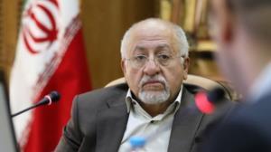 انتقاد حقشناس از عملکرد جبهه اصلاحات ایران: «ناسا» شورای نگهبان دوم بود