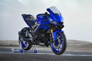 قیمت روز لوکسترین مدلهای موتورسیکلت