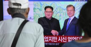 کرهجنوبی: برنامهای برای اعزام فرستاده ویژه به کره شمالی نداریم