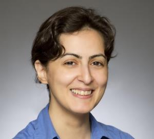 دانشمند ایرانی به حالت جدیدی از مایع دست یافت