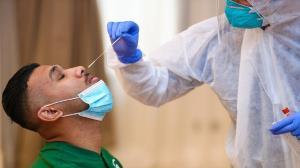عربستان تزریق واکسن کرونا را اجباری میکند