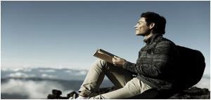 برای رسیدن به نتایج واقعی در زندگی این ۸ کتاب را بخوانید