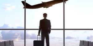 11 دلیل برای گران نشدن قیمت بلیت هواپیما