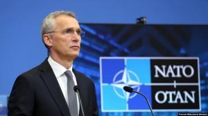 ناتو: افغانستان نیازمند سازش از طریق مذاکره است