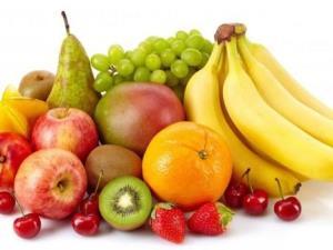 با خواص میوه ها بیشتر آشنا شویم