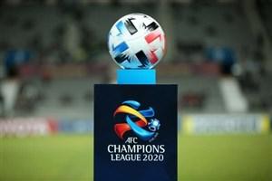 پرسپولیس خواستار میزبانی فینال لیگ قهرمانان آسیا