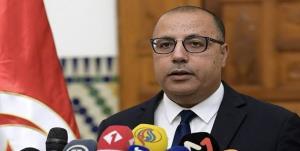 نخست وزیر تونس آمادگی خود را برای تحویل قدرت اعلام کرد