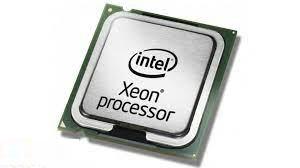 لیست پردازندههای Xeon E Rocket Lake افشا شد