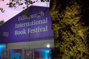ایشیگورو و نامزدهای بوکر در فستیوال کتاب ادینبورگ