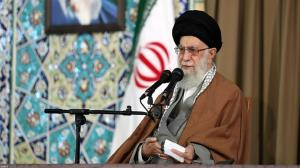 موافقت رهبر انقلاب با کناره گیری آیت الله شاهچراغی از سمت نمایندگی ولی فقیه
