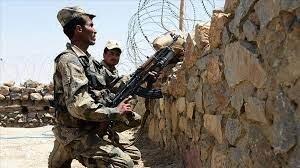 طالبان گزارش هیات کمک رسان سازمان ملل در افغانستان را رد کرد