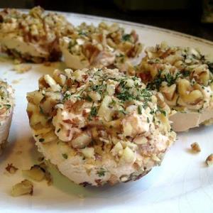 غذای اصلی/ طرز تهیه «مرغانه پلا» یکی از غذاهای محلی استان گیلان