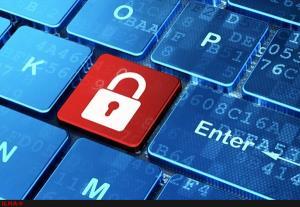 ادعای اسکاینیوز در مورد برنامه حمله سایبری ایران به زیرساختهای کشورهای غربی