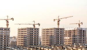 چرا وزارت دفاع به عرصه ساخت و ساز ورود پیدا کرد؟