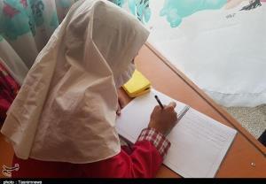 اورژانس اجتماعی دانشآموزان افتتاح شد