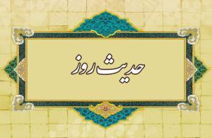 حکمت/ امیرالمؤمنین (ع) در کلام رسول خوبی ها