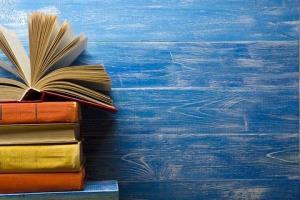 سرانه کتابخوانی برای هر فرد ایرانی ۷ دقیقه!