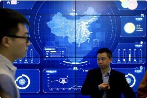 کمپین ۶ ماهه چین برای پاکسازی اپها