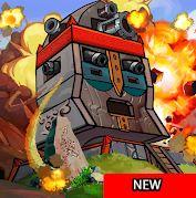 Tower Defense Games؛ با نیروهای دفاعی خود در برابر هیولاها قد علم کنید