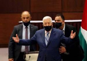 تلآویو از تشکیلات خودگردان فلسطین غرامت خواست