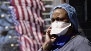 تغییر دستورالعملهای استفاده از ماسک در آمریکا با شیوع دلتا کرونا
