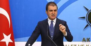 هشدار مقام ترکیه به ارمنستان؛ اجازه نمیدهیم صلح منطقه به خطر بیافتد