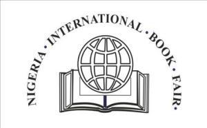 حضور ایران در نمایشگاه کتاب نیجریه