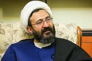 درخواست عضو مجلس خبرگان از روحانی درباره وضع خوزستان