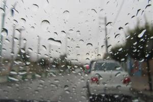 کاهش محسوس دما و افزایش بارشها در کشور