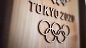 افزایش نرخ نگران کننده ابتلا به کرونا در توکیو