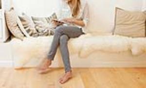 زیانآورترین مدل نشستن چیست؟
