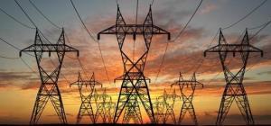 گزارش عملکرد دولت دوازدهم در بخش برق منتشر شد